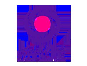 Iranzamin-logo-LimooGraphic