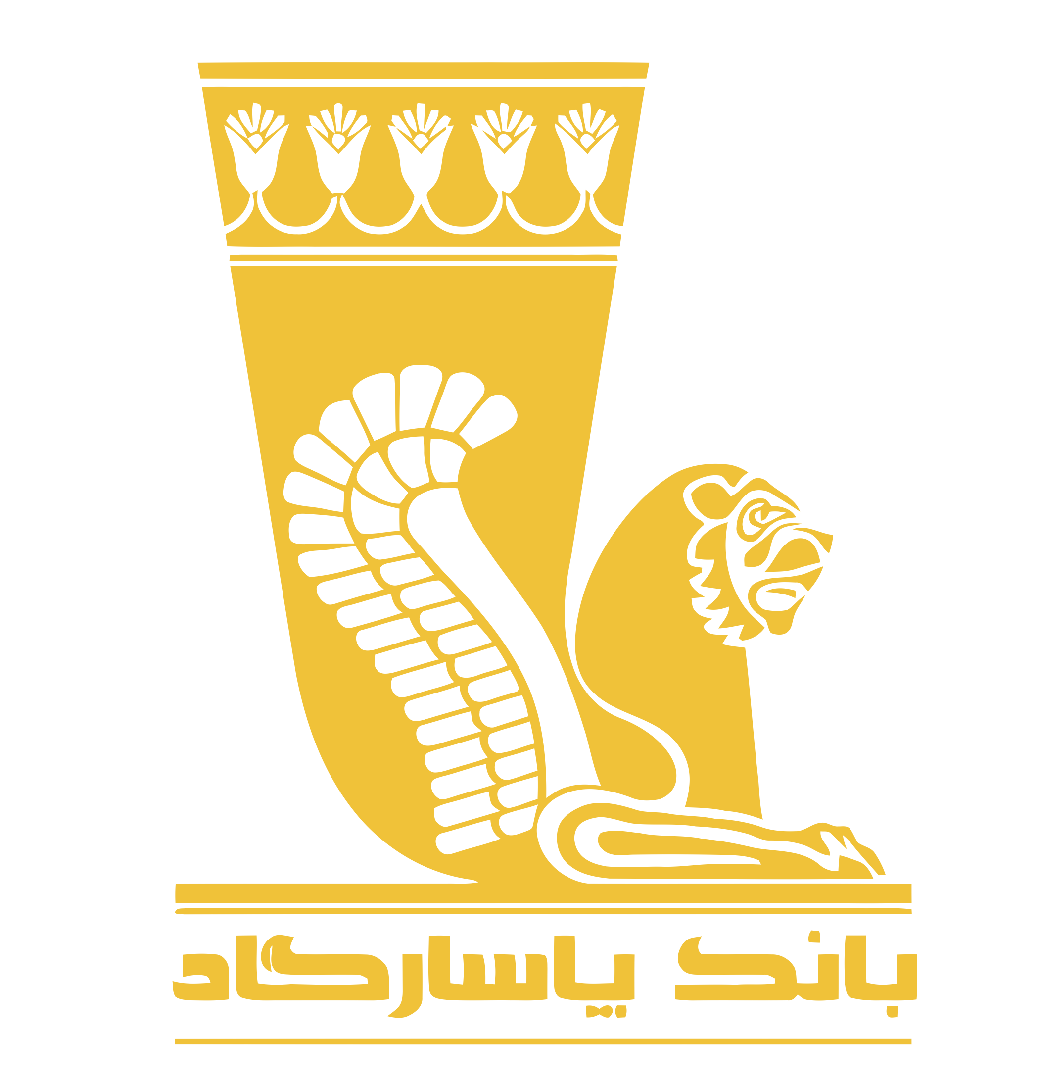 Pasargad-logo-LimooGraphic