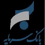 Sarmayeh-logo-LimooGraphic